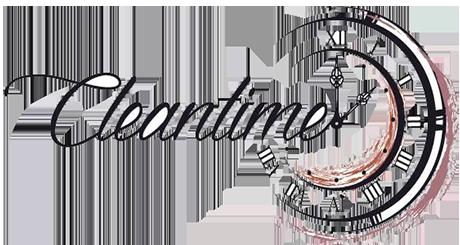 Schoonmaakbedrijf cleantime bvba
