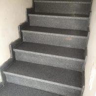 onderhoud trappen