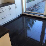 reiniging vloer bij nieuwbouw